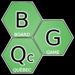 Board Game Québec
