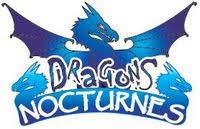 Dragons Nocturnes