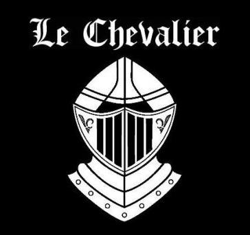 Boutique Le Chevalier