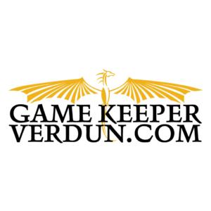 Game Keeper