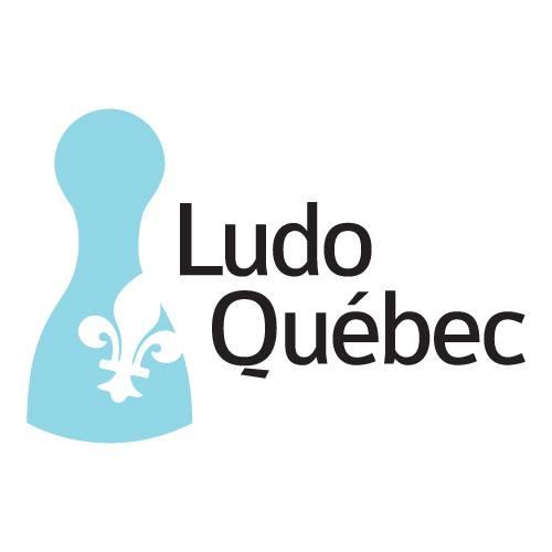 Ludo Québec