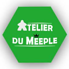 Atelier du Meeple