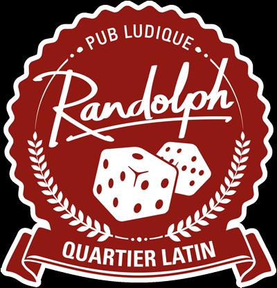 Randolph Quartier Latin