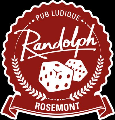 Randolph Rosemont