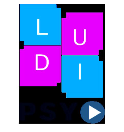 LudiPsy