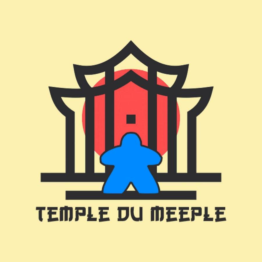 Temple du meeple