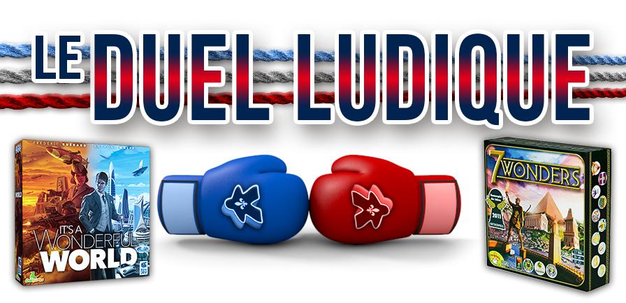 DUEL_LUDIQUE_16_03_21