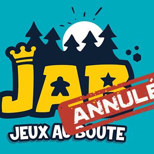 JAB_ANNULE